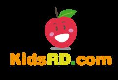 KidsRD.com